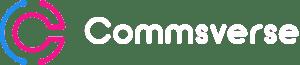 Commsverse Logo