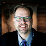 Michael Tressler Microsoft