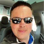 Tony Woodruff Microsoft