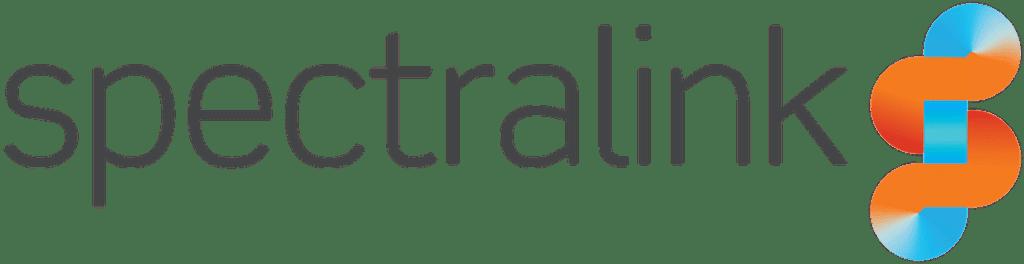 Spectralink DECT Phones for Microsoft Teams
